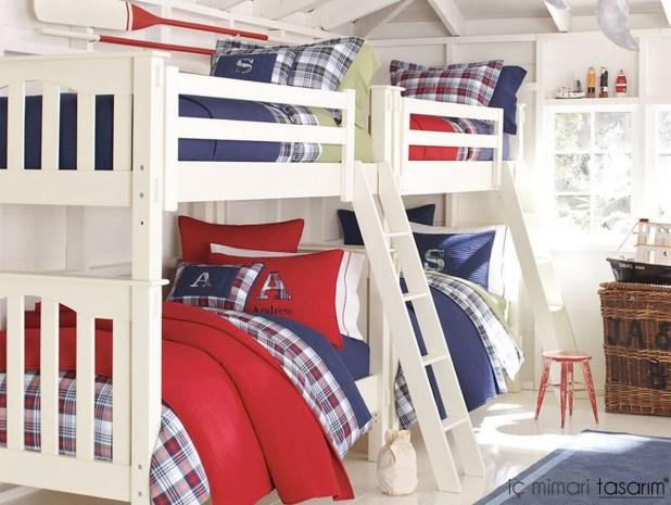 Genç-bebek-odası-tasarımları (37)
