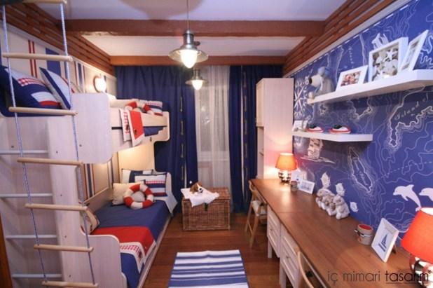 Genç-bebek-odası-tasarımları (40)