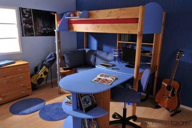 Genç-bebek-odası-tasarımları (6)