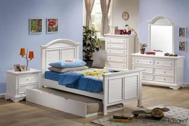 Genç-bebek-odası-tasarımları (8)