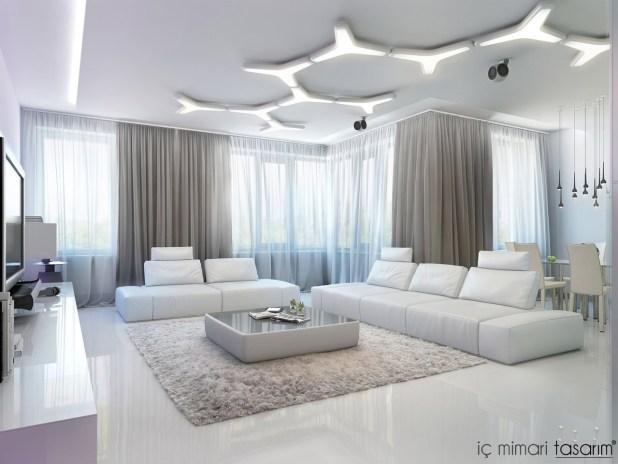 Modern-daire-aydınlatma-tasarımları (1)