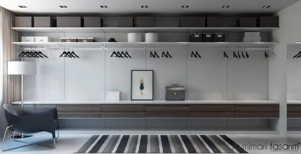 Modern-daire-aydınlatma-tasarımları (10)