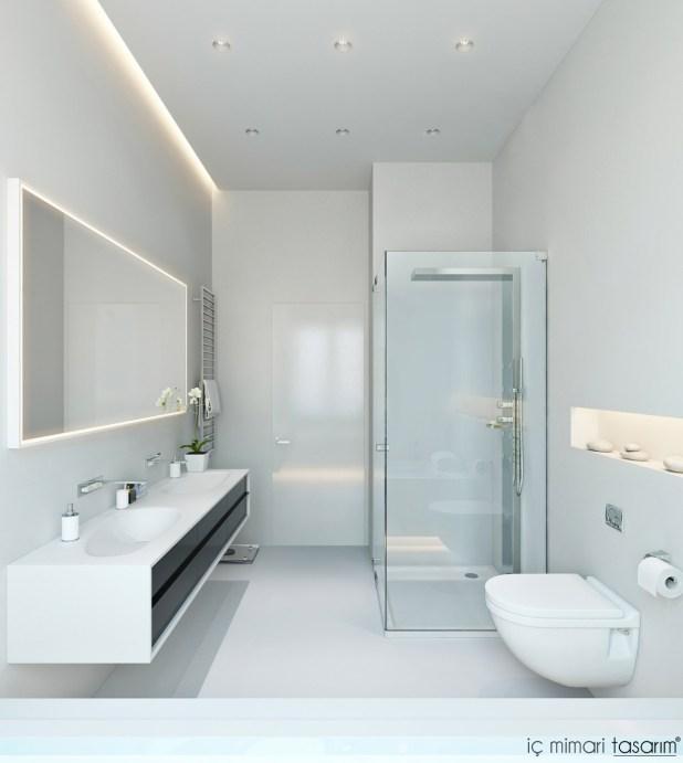 Modern-daire-aydınlatma-tasarımları (12)