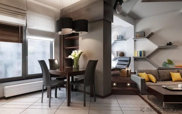Modern-daire-aydınlatma-tasarımları (21)