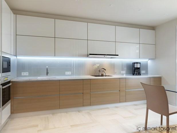 Modern-daire-aydınlatma-tasarımları (30)
