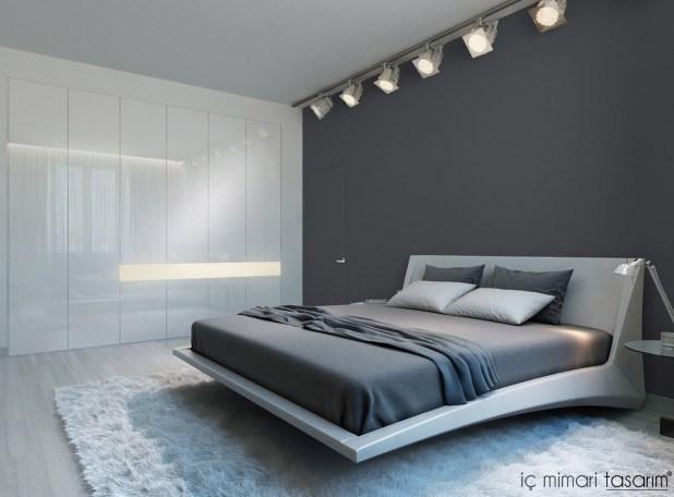 Modern-daire-aydınlatma-tasarımları (5)
