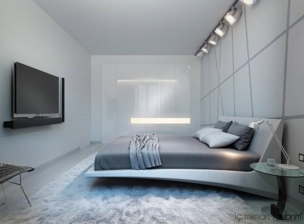 Modern-daire-aydınlatma-tasarımları (6)