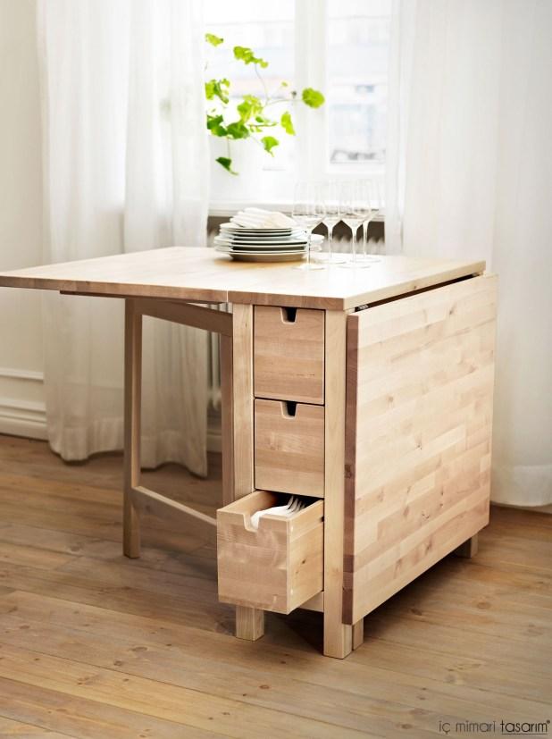 muhteşem-açılır-kapanır-masa-tasarımları (1)