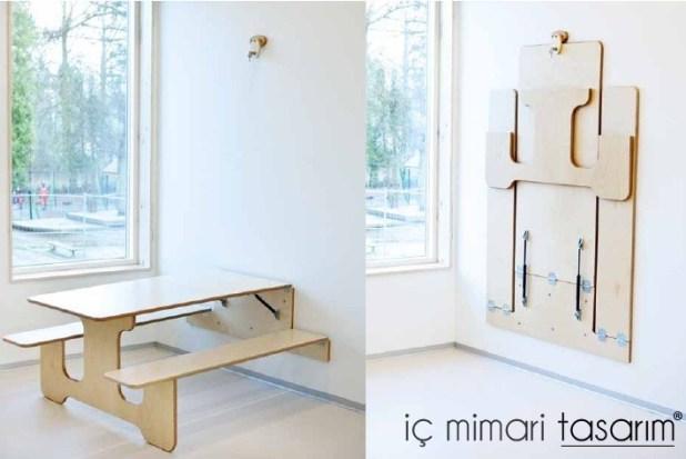 muhteşem-açılır-kapanır-masa-tasarımları (14)