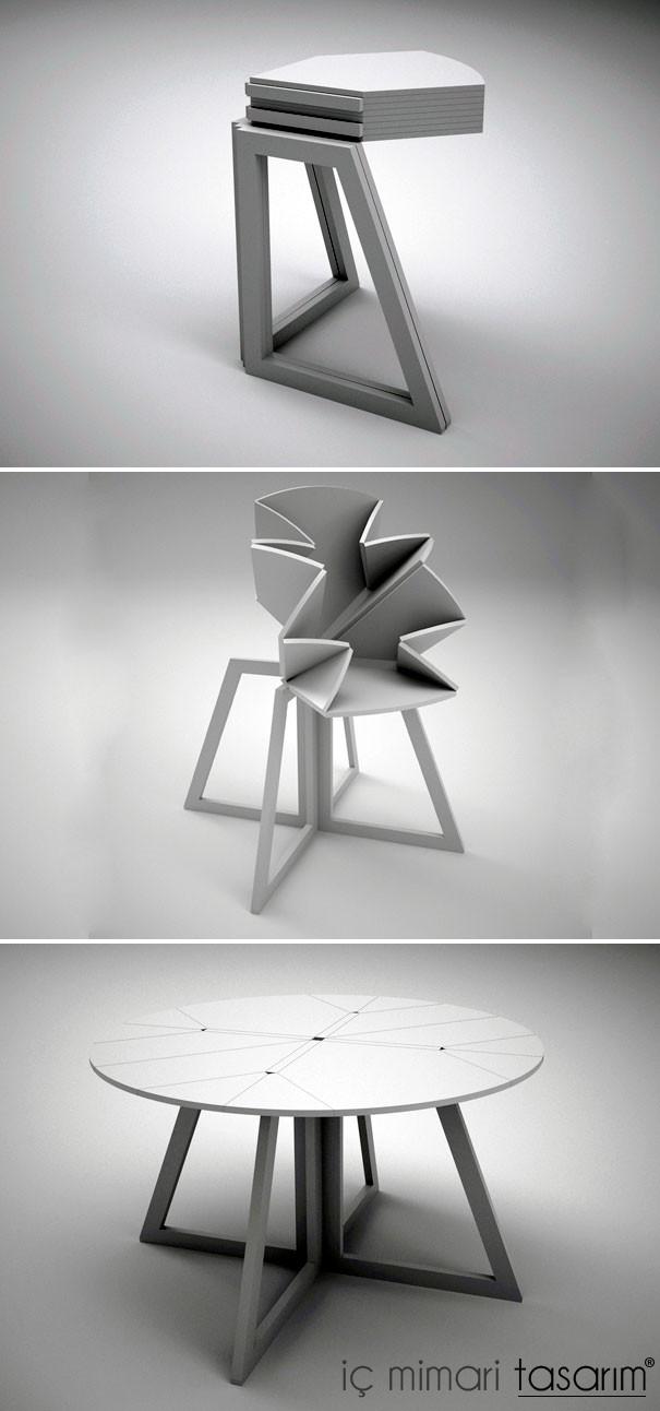 muhteşem-açılır-kapanır-masa-tasarımları (2)
