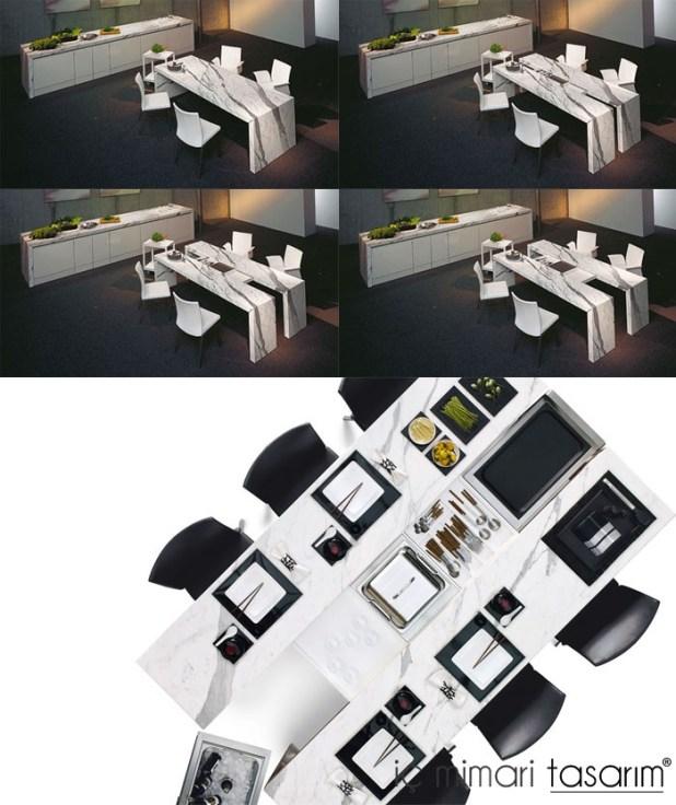 muhteşem-açılır-kapanır-masa-tasarımları (22)