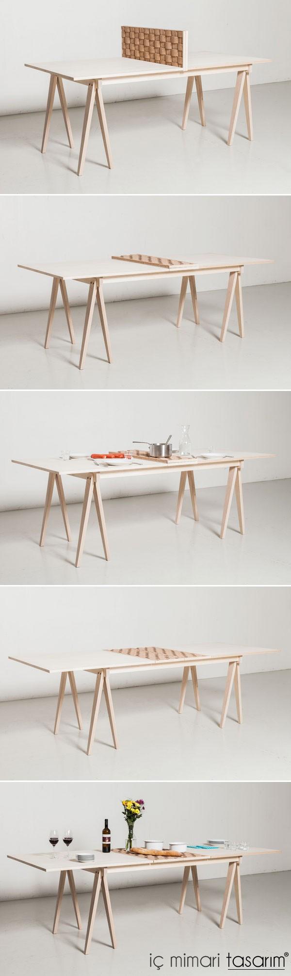 muhteşem-açılır-kapanır-masa-tasarımları (3)