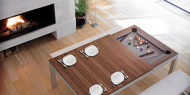 muhteşem-açılır-kapanır-masa-tasarımları (7)