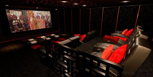 ultra-lüks-sinema salonu-tasarımları (10)