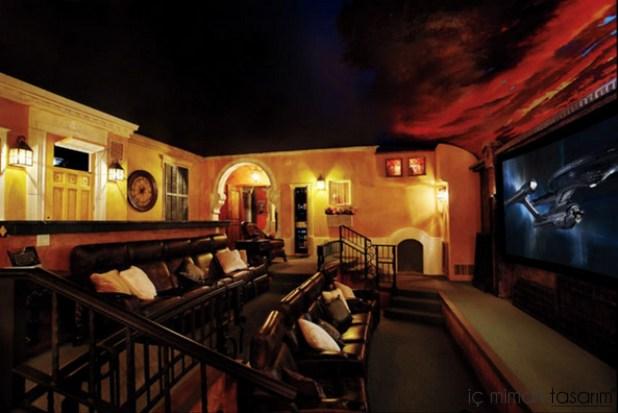 ultra-lüks-sinema salonu-tasarımları (16)