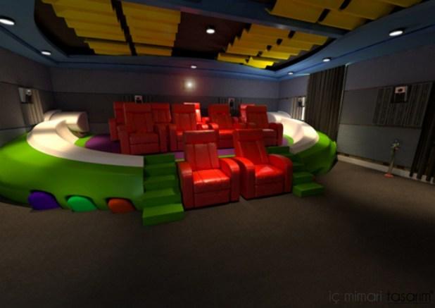 ultra-lüks-sinema salonu-tasarımları (25)