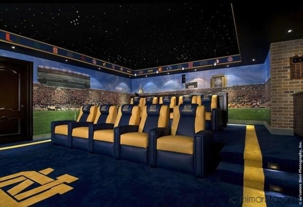 ultra-lüks-sinema salonu-tasarımları (29)