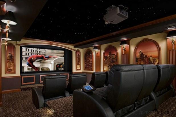ultra-lüks-sinema salonu-tasarımları (30)
