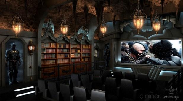 ultra-lüks-sinema salonu-tasarımları (38)