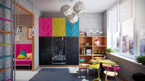 Modüler-tarz-genç-odası-tasarımları (13)