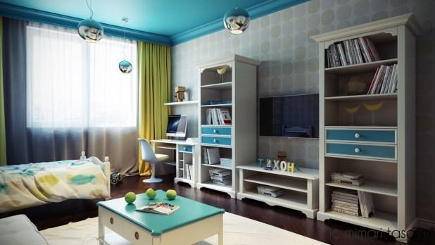 Modüler-tarz-genç-odası-tasarımları (18)