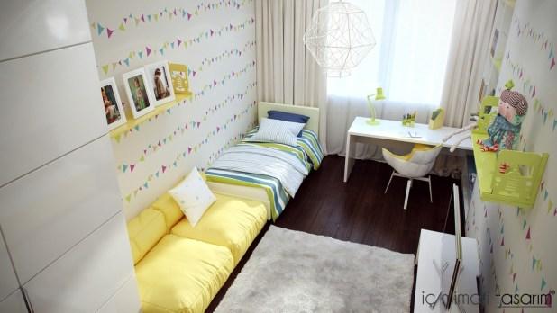 Modüler-tarz-genç-odası-tasarımları (21)