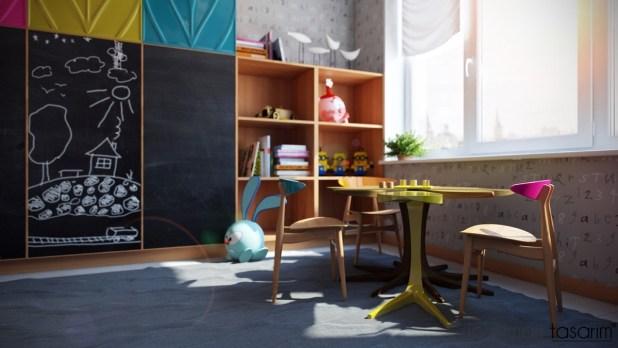 Modüler-tarz-genç-odası-tasarımları (26)