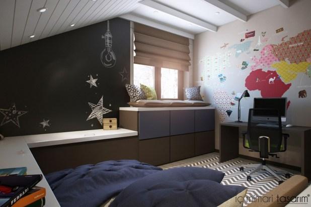 Modüler-tarz-genç-odası-tasarımları (31)