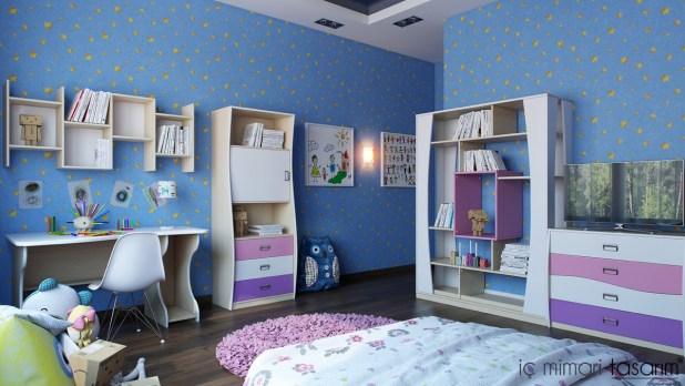Modüler-tarz-genç-odası-tasarımları (33)