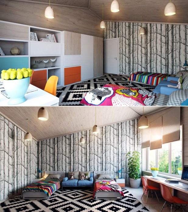 Modüler-tarz-genç-odası-tasarımları (4)