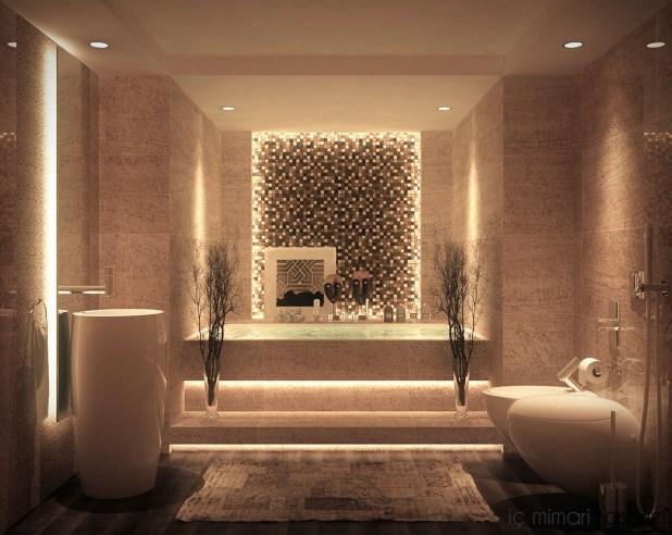 egzotik-lüks-banyo-tasarımları (1)