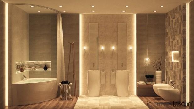 egzotik-lüks-banyo-tasarımları (2)