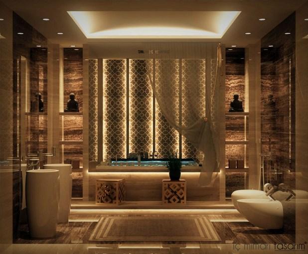 egzotik-lüks-banyo-tasarımları (3)