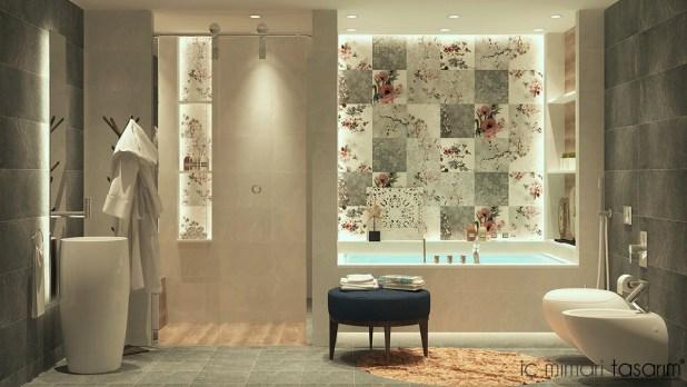 egzotik-lüks-banyo-tasarımları (7)