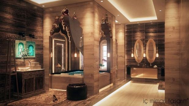 egzotik-lüks-banyo-tasarımları (9)