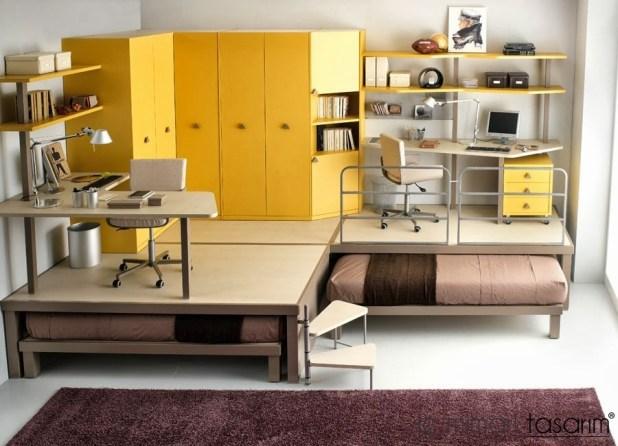 modüler-tarzda-ergonomik-yatak-tasarımları (17)