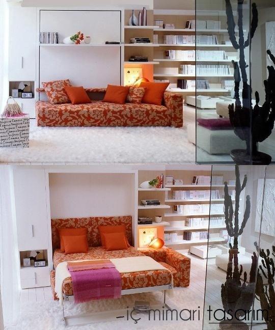 modüler-tarzda-ergonomik-yatak-tasarımları (21)