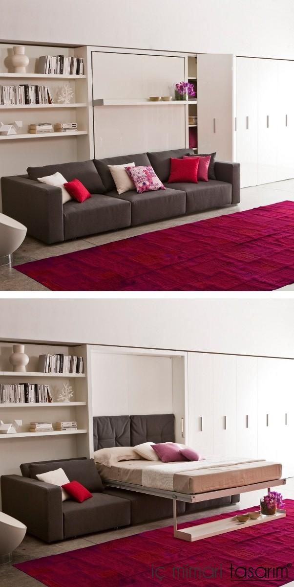 modüler-tarzda-ergonomik-yatak-tasarımları (22)