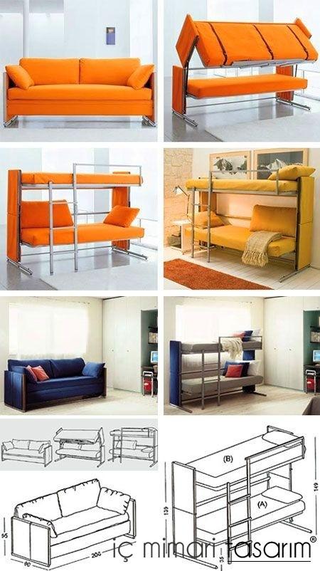 modüler-tarzda-ergonomik-yatak-tasarımları (23)