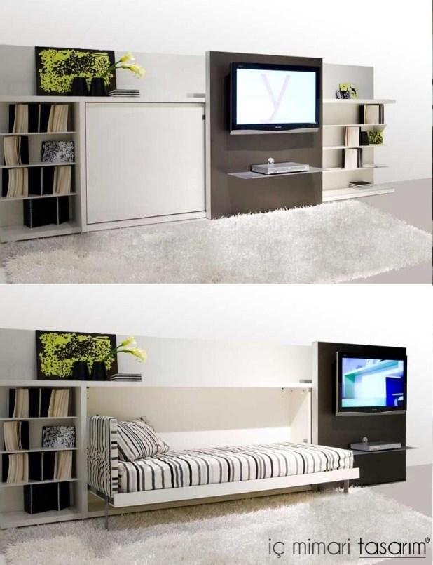 modüler-tarzda-ergonomik-yatak-tasarımları (25)