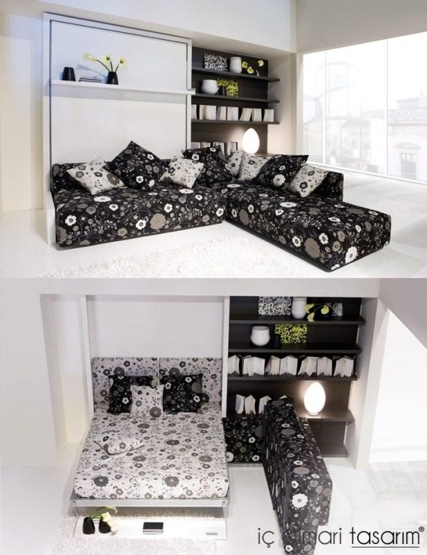 modüler-tarzda-ergonomik-yatak-tasarımları (26)