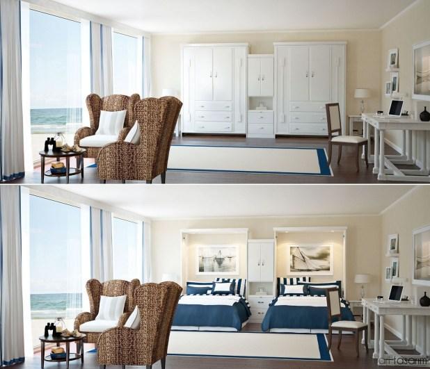 modüler-tarzda-ergonomik-yatak-tasarımları (27)