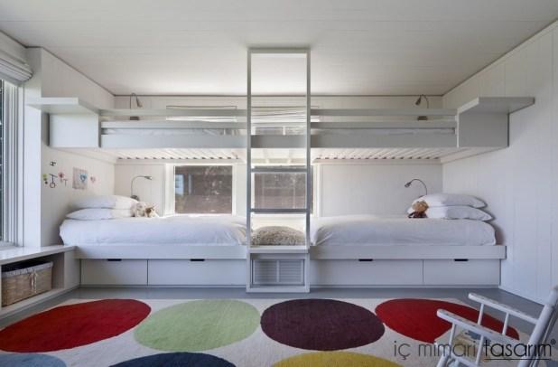 modüler-tarzda-ergonomik-yatak-tasarımları (6)