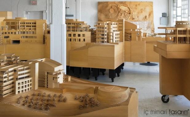 02_richard_meier_model_museum