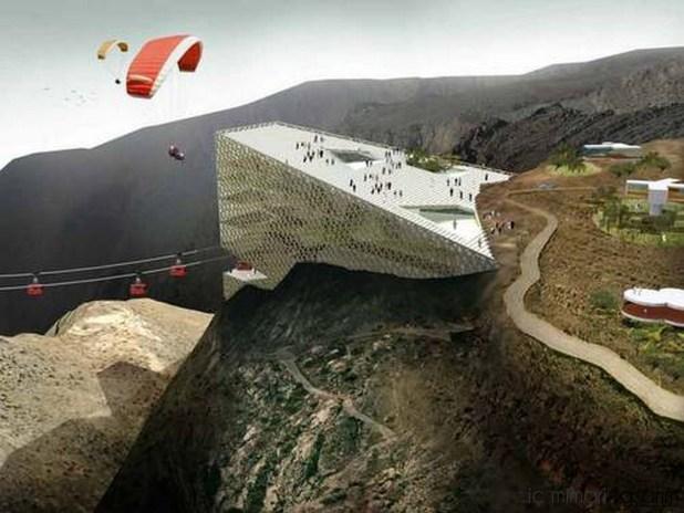 Rem-koolhaas-projeleri-ve-eserleri (15)