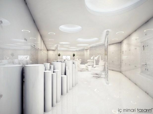 dünyanın-en-şık-cerrahi-klinik-tasarımları (2)
