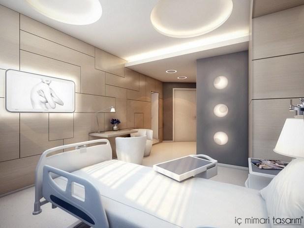 dünyanın-en-şık-cerrahi-klinik-tasarımları (6)