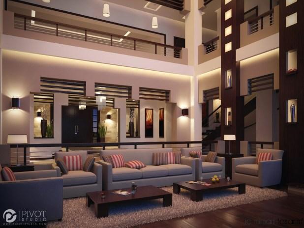 lüks-oda-dizaynları-ve-tasarımları (17)