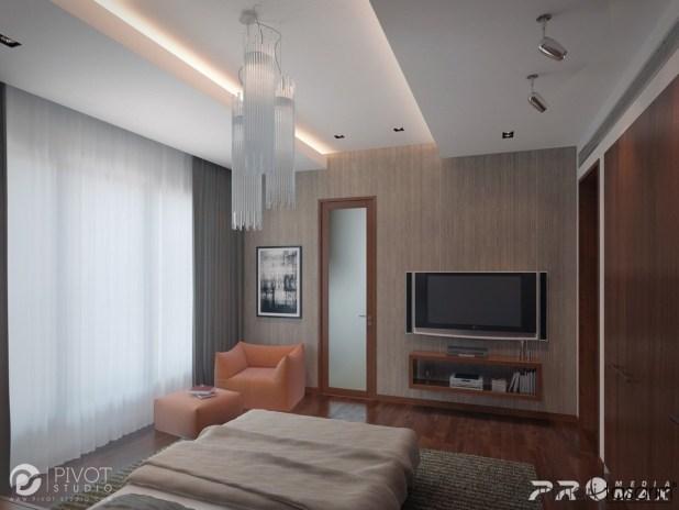 lüks-oda-dizaynları-ve-tasarımları (31)