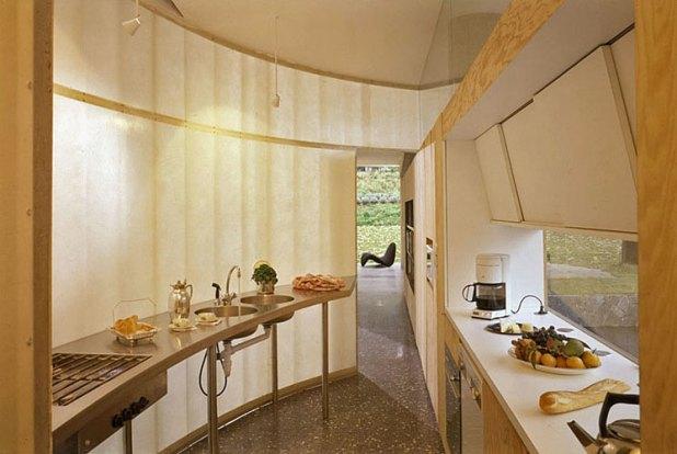 rem-koolhaas-villa-tasarımı (4)